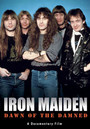 Dawn Of The Damned - Iron Maiden