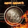 Fate Of Norms - Amon Amarth