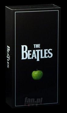 Boxset   [Anthology] - The Beatles