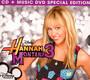 Hannah Montana 3  OST - Hannah Montana