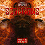 Hot & Slow - Best Masters Of The 70's - Scorpions