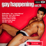 Gay Happening vol.20 - Gay Happening