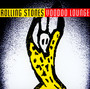 Voodoo Lounge - The Rolling Stones