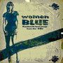 Women Blue - V/A