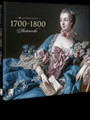 Masterpieces 1700-1800 - Earbook