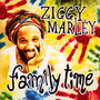Family Time - Ziggy Marley