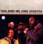 Complete Live In Poland 1976 - Thad Jones  & Mel Lewis