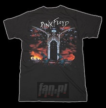 Hammers & Bombers _Ts509990878_ - Pink Floyd