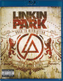 Road To Revolution: Live In Milton Keynes - Linkin Park