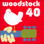Woodstock 40 - Woodstock