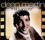That's Amore - Dean Martin