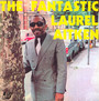 The Fantastic Laurel Aitk - Laurel Aitken