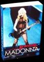 Grzeszna Madonna [Lucy O'brien] - Madonna