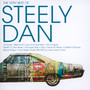 Very Best Of - Steely Dan