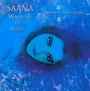 Saana: Warrior Of Light 1 - Timo Tolkki