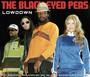 Lowdown - Black Eyed Peas
