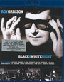 Black & White Night - Roy Orbison