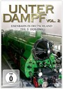 Unter Dampf 2 - Documentary