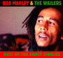 Best Of The Early Years - Bob Marley