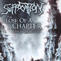 Close Of A Chapter - Live In Quebec City - Suffocation