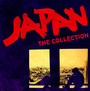 Collection - Japan