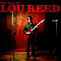 Best Of - Lou Reed