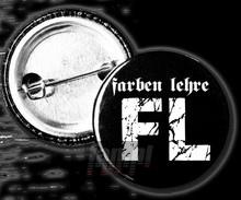 Fl Czarna _Pin4262187_ - Farben Lehre