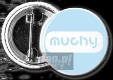 Logo (Niebiesko-Biała) _Pin4262248_ - Muchy