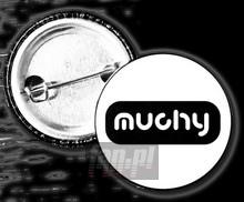 Logo (Biało-Czarna) _Pin4262298_ - Muchy