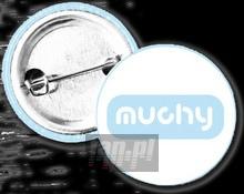 Logo (Biało-Niebieska) _Pin4262299_ - Muchy