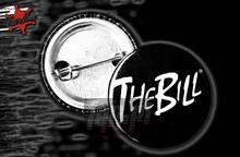 Logo _Pin4262379_ - The Bill