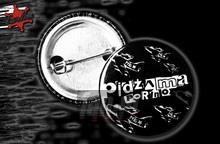 Styropian (Samoloty) _Pin4262430_ - Pidżama Porno