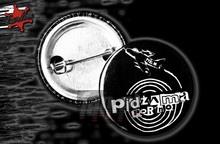 Styropian (Samolot) _Pin4262431_ - Pidżama Porno