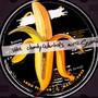 Dandy Warhols Are Sound - The Dandy Warhols