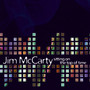 Sitting On The Top Of Tim - Jim McCarty