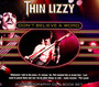 Don't Believe A Word - Thin Lizzy