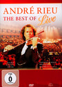 Best Of: Live - Andre Rieu