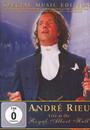 Live At The Royal Albert - Andre Rieu