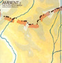 Ambient 2: The Plateux Of Mirror - Brian Eno