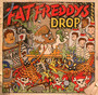 Dr. Boondigga & The Big Bw - Fat Freddy's Drop