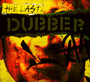 Last Dubber - Ministry