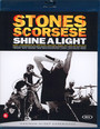 Shine A Light [Martin Scorsese] - The Rolling Stones