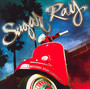 Music For Cougars - Sugar Ray