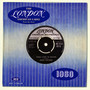 London American Label: Year By Year 1960 - London American Label