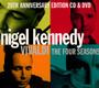 Vivaldi: The Four Seasons - Nigel Kennedy