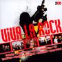 Viva La Rock - V/A