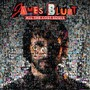 All The Lost Souls (Target Edition) - James Blunt