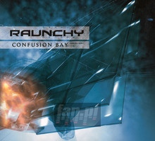 Confusion Bay - Raunchy