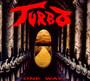 One Way - Turbo