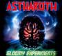 Gloomy Experiments - Astharoth